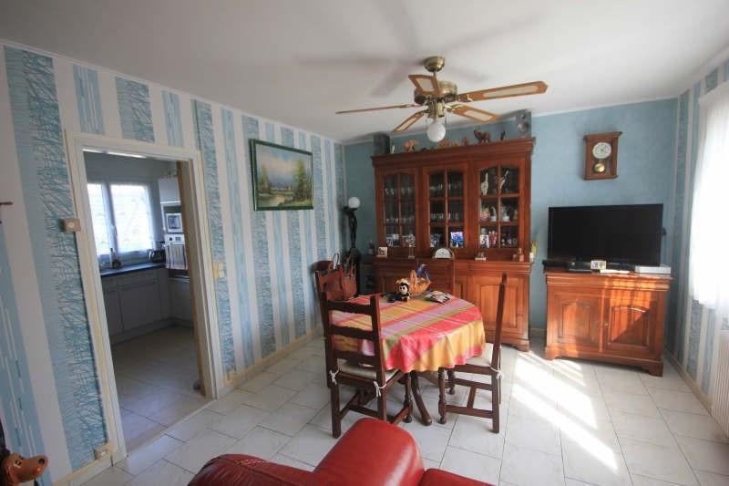 Vente maison / villa Villers sur mer 239000€ - Photo 4