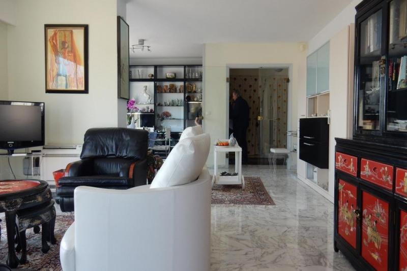 Vente de prestige appartement Nice 770000€ - Photo 12