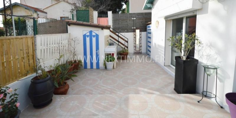 Vente de prestige maison / villa Beausoleil 579000€ - Photo 9