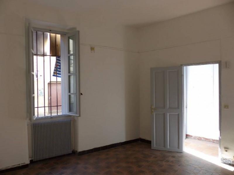 Vente appartement Avignon 80500€ - Photo 3