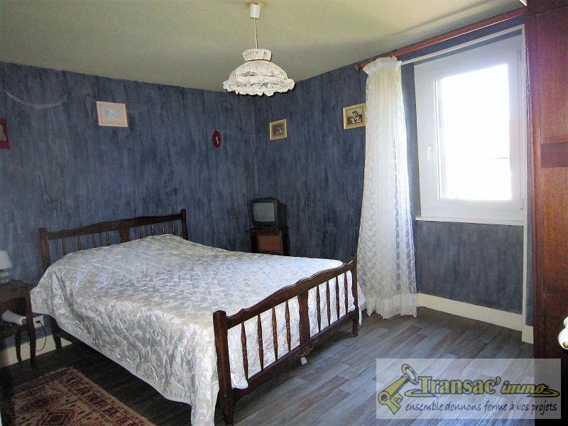 Vente maison / villa Thiers 59950€ - Photo 6