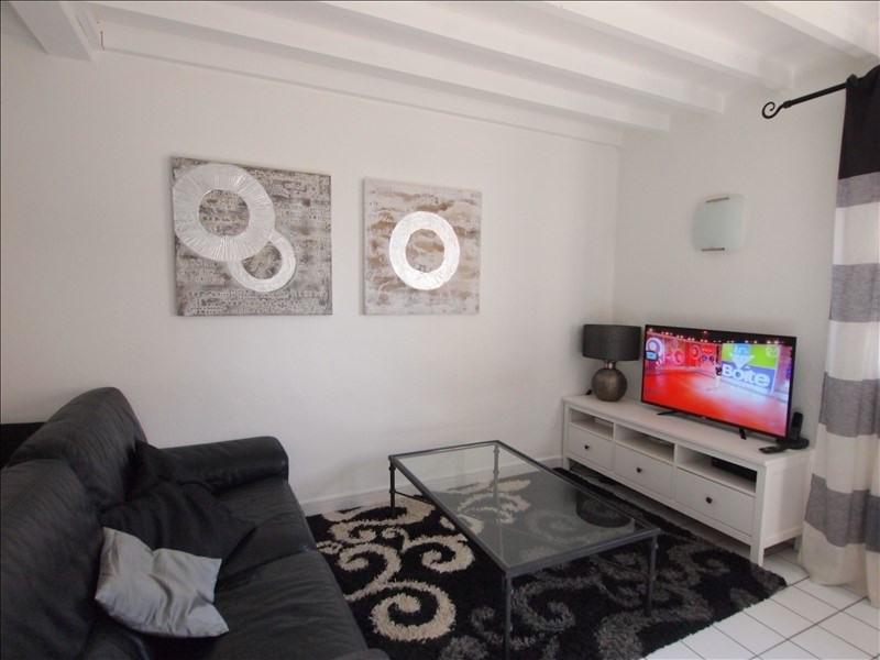 Sale apartment Curis au mont d or 188000€ - Picture 3