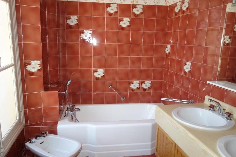 Vente appartement Lagny sur marne 232 000€ - Photo 6