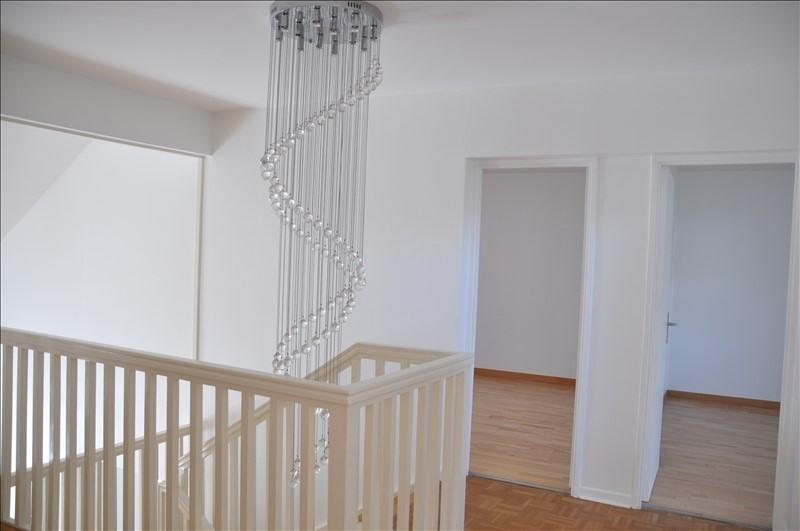 Sale house / villa St nom la breteche 759000€ - Picture 8