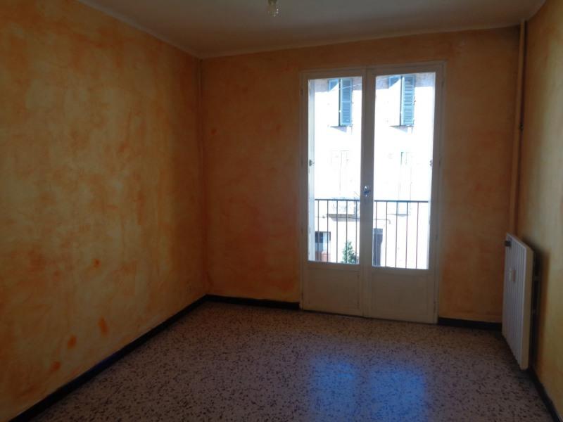Sale apartment Salernes 95745€ - Picture 5
