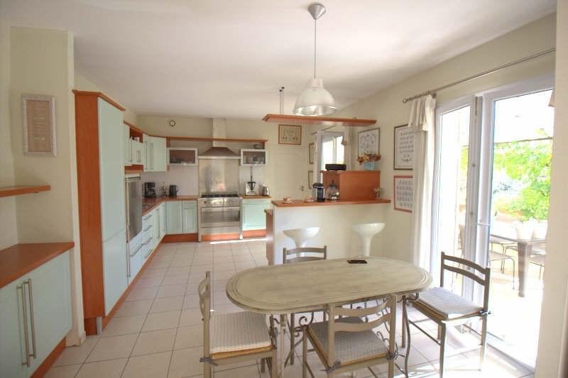 Vente de prestige maison / villa Villeneuve les avignon 690000€ - Photo 4