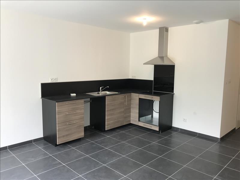 Sale house / villa Mimizan 232000€ - Picture 3