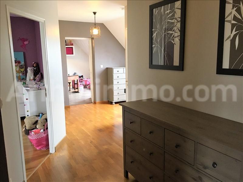 Sale house / villa Chaingy 419900€ - Picture 8