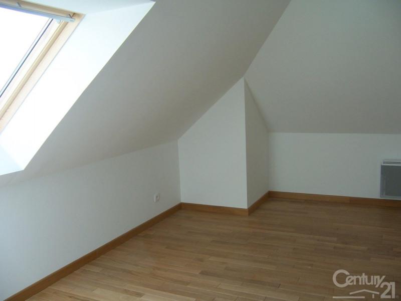 Affitto appartamento Caen 370€ CC - Fotografia 2