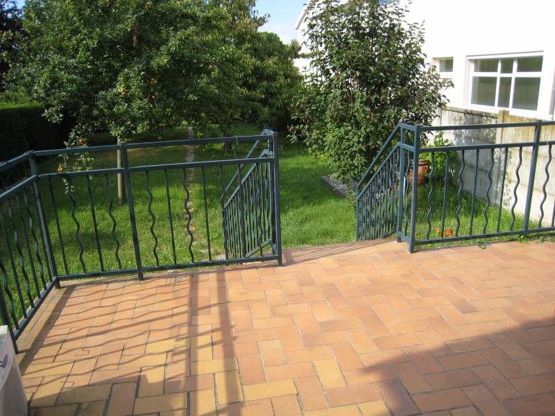 Vente de prestige maison / villa Conflans ste honorine 368000€ - Photo 8