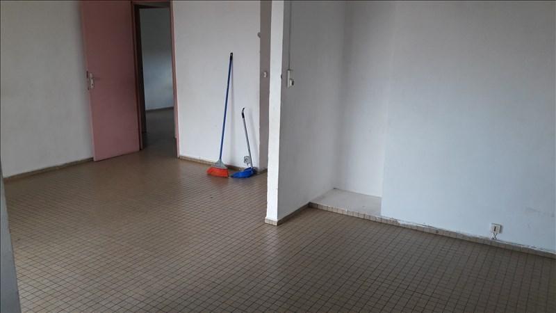 Alquiler  apartamento Les abymes 541€ CC - Fotografía 3