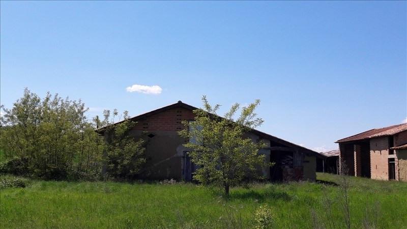 Sale house / villa Bourg st bernard (secteur) 189000€ - Picture 6