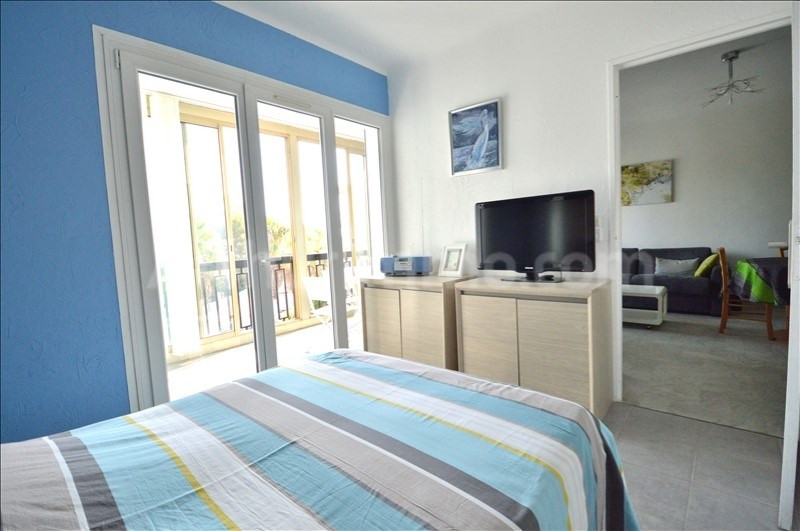 Vente appartement St aygulf 195 000€ - Photo 2