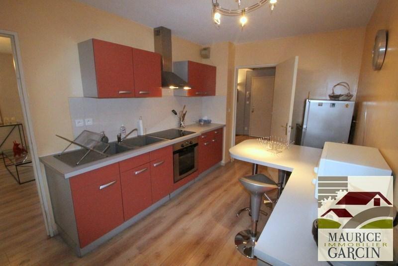 Revenda apartamento Cavaillon 174000€ - Fotografia 3
