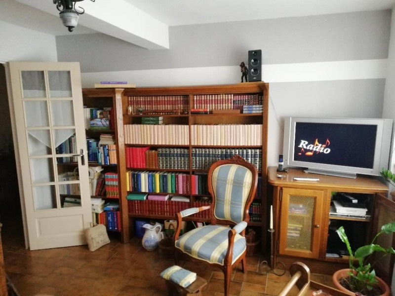 Location maison / villa Bram 530€ CC - Photo 4