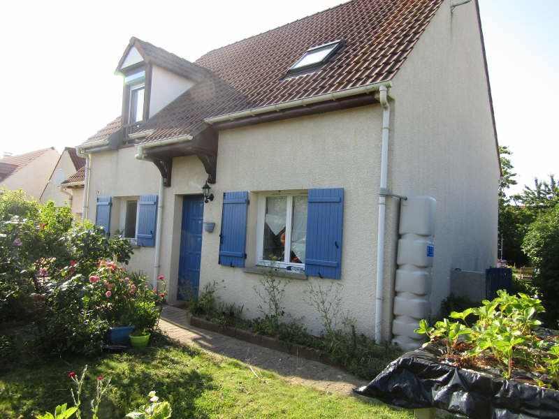 Vente maison / villa Esches 242 200€ - Photo 1