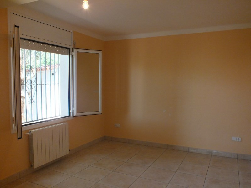 Vente maison / villa Mas fumats roses 315000€ - Photo 16