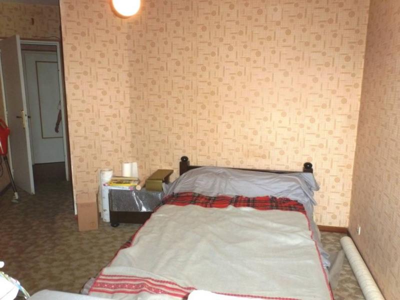 Vente appartement Echirolles 109000€ - Photo 3