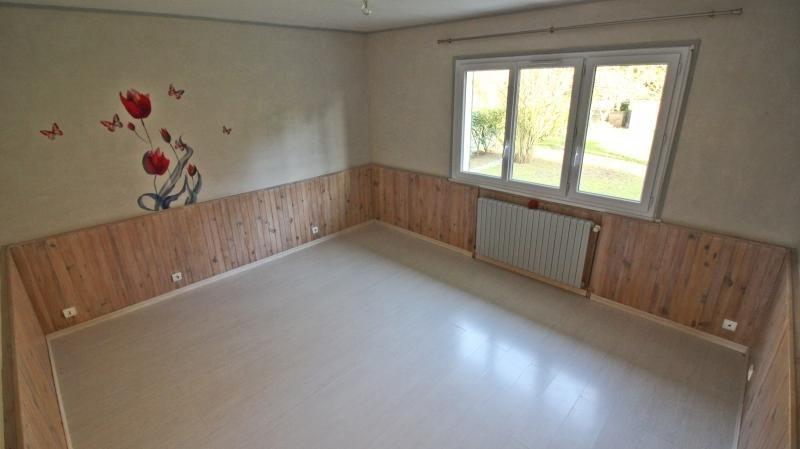Vente maison / villa Bellancourt 245000€ - Photo 5