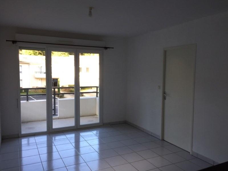 Sale apartment Cognac 73780€ - Picture 5