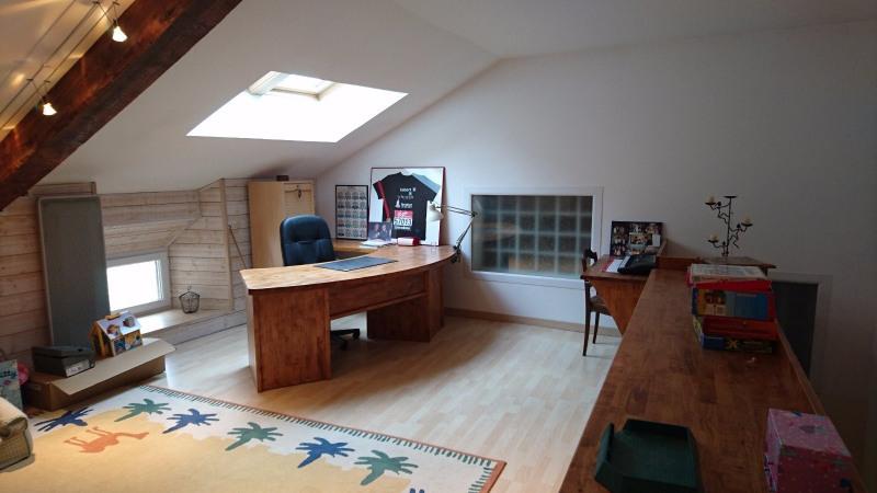 Sale house / villa Le puy en velay 410000€ - Picture 8