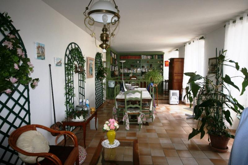 Vente maison / villa Meschers sur gironde 493500€ - Photo 4