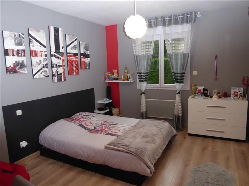 Vente maison / villa Montauban 449000€ - Photo 8