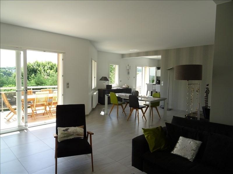 Vente maison / villa Marly le roi 895000€ - Photo 2