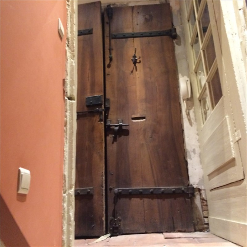 Rental apartment Toulouse 900€ CC - Picture 4