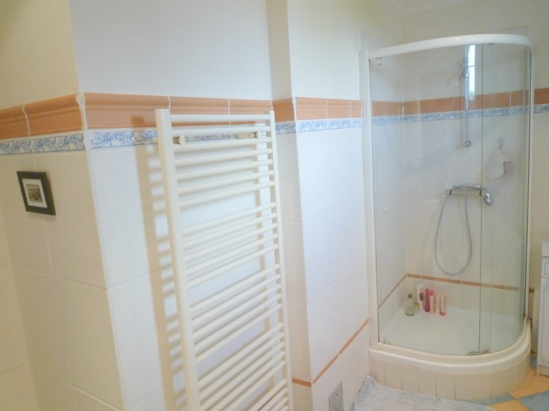 Vente appartement Le port marly 295000€ - Photo 6