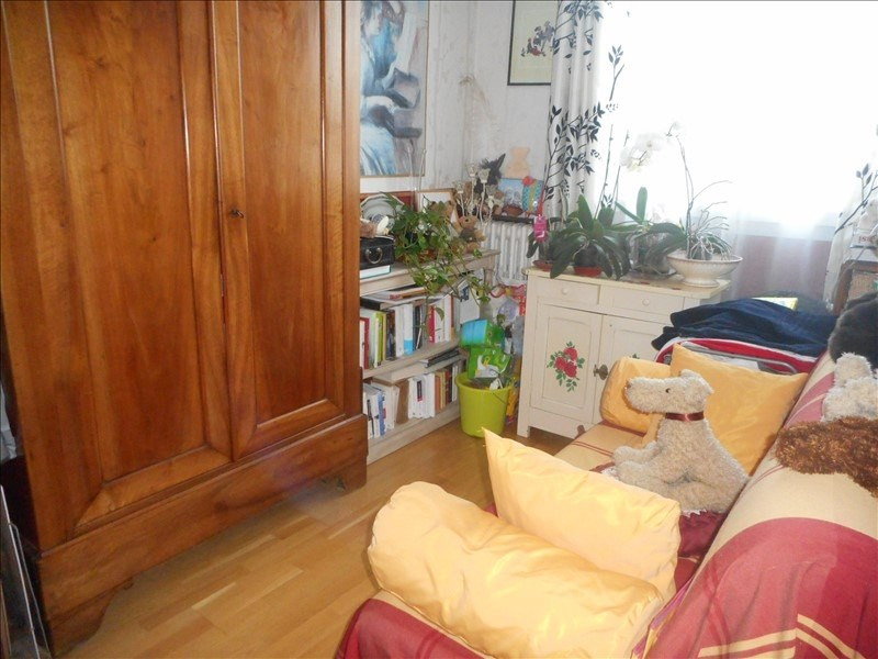 Sale apartment Fecamp 92 600€ - Picture 6