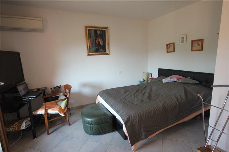 Sale house / villa Collioure 415000€ - Picture 8