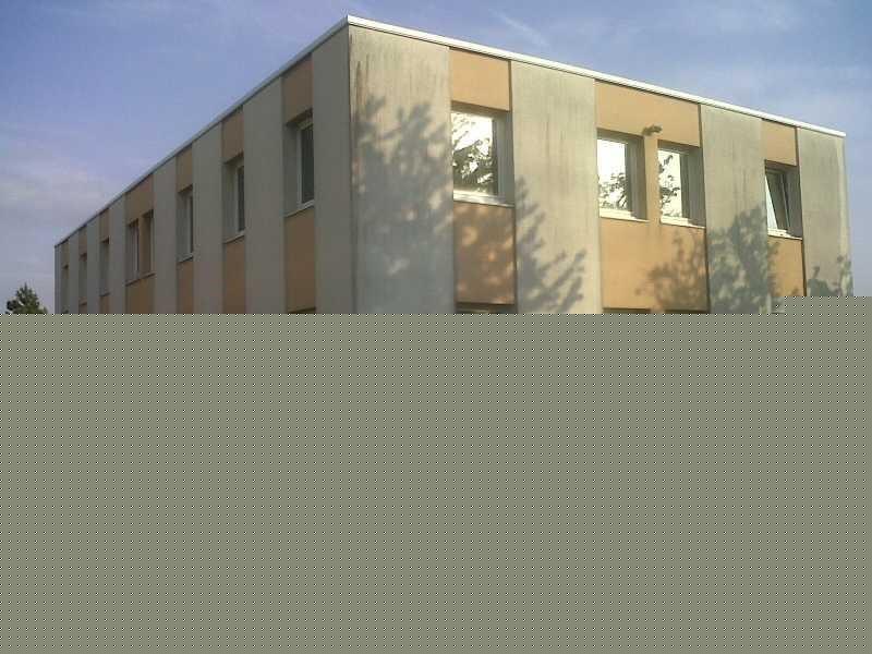 Location Bureau Champlan 0