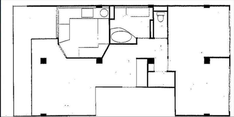 Vente appartement Boulogne billancourt 545000€ - Photo 2