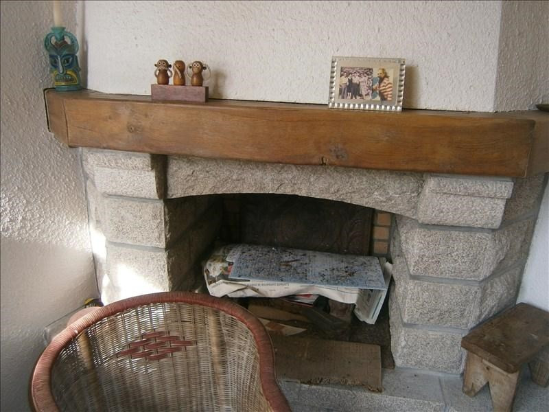 Vente maison / villa Malansac 75 950€ - Photo 4