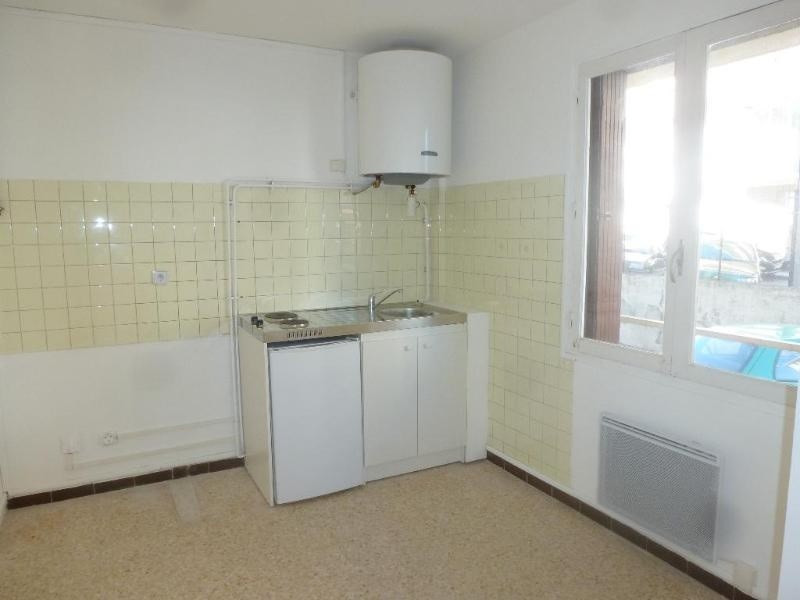 Location appartement Aix en provence 498€ CC - Photo 3