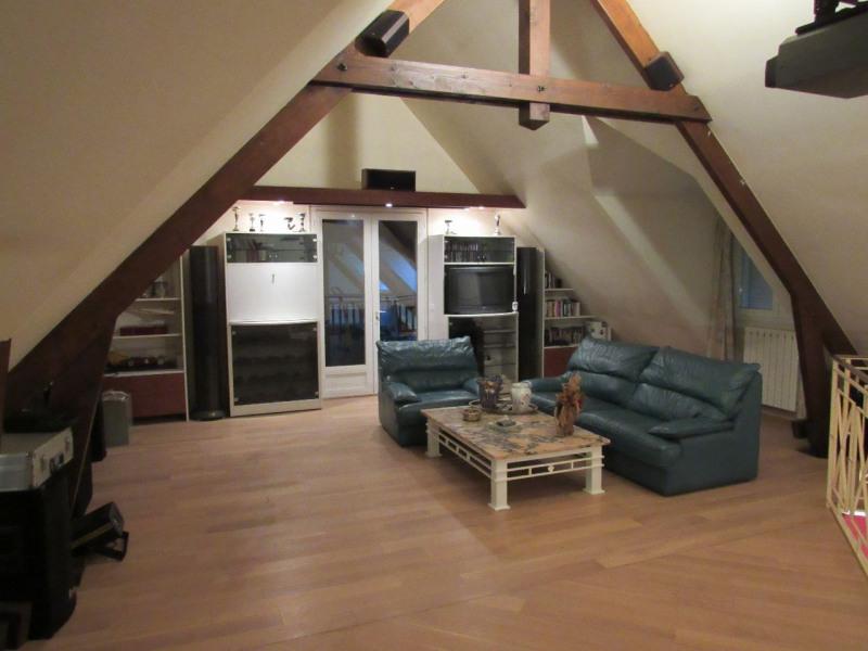 Vente de prestige maison / villa Chevry cossigny 1460000€ - Photo 5