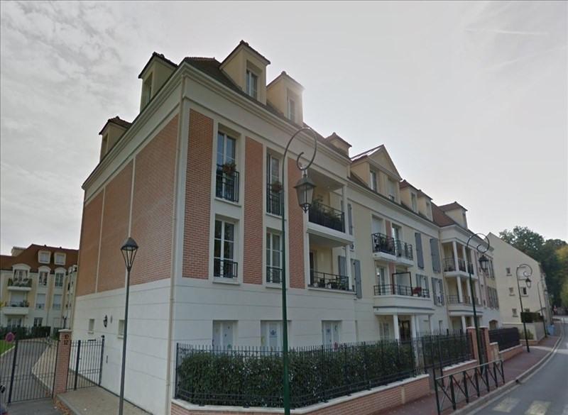 Affitto appartamento Plaisir 840€ CC - Fotografia 12