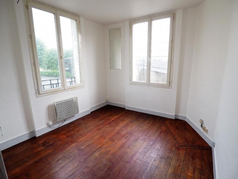 Sale apartment Melun 64000€ - Picture 5