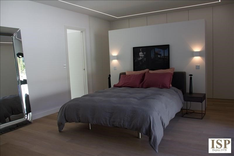 Vente de prestige maison / villa Aix en provence 1990100€ - Photo 9
