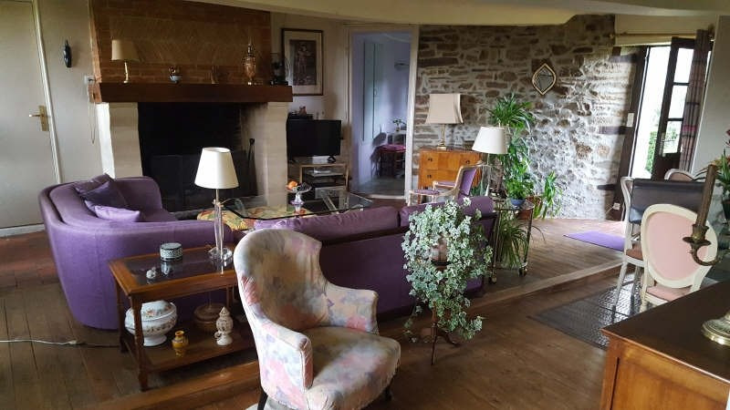 Vente maison / villa Thury harcourt 180 900€ - Photo 3
