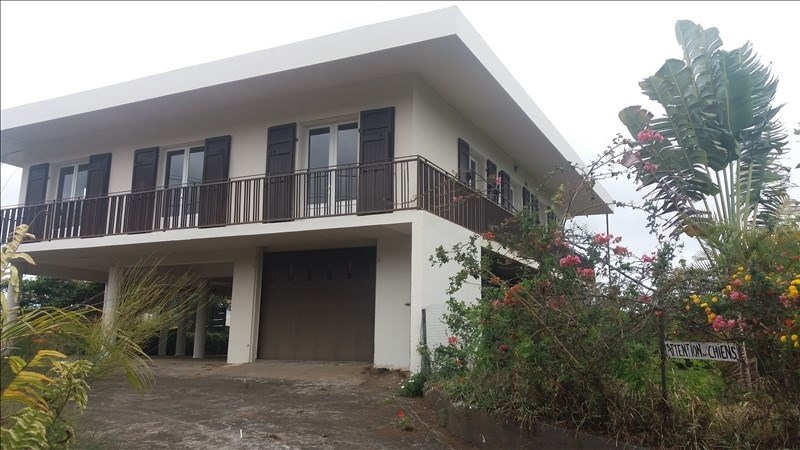 Sale house / villa Le guillaume 270000€ - Picture 1