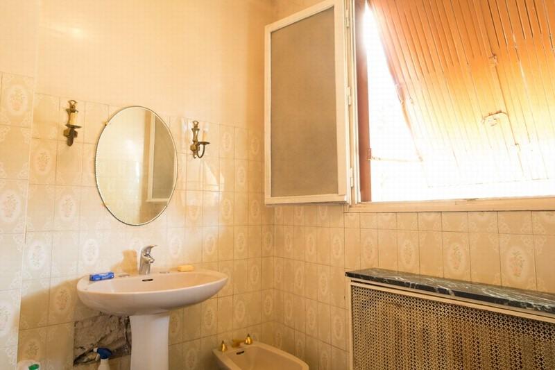 Sale house / villa Les pavillons sous bois 270000€ - Picture 9