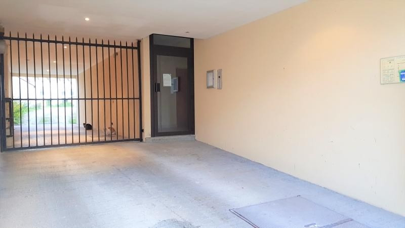 Vente appartement Pontault combault 166 000€ - Photo 3