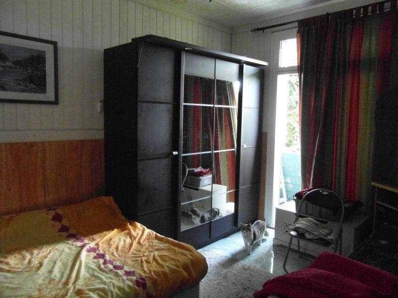 Sale house / villa St denis 273000€ - Picture 5