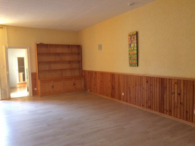 Sale house / villa Les sables d olonne 219000€ - Picture 4