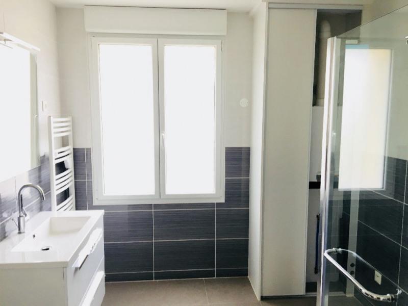 Sale house / villa Beauvais 235000€ - Picture 6