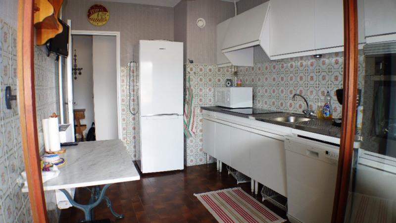 Location appartement Toulon 740€ CC - Photo 4
