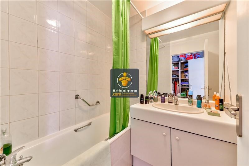 Vente appartement Meudon 320000€ - Photo 5