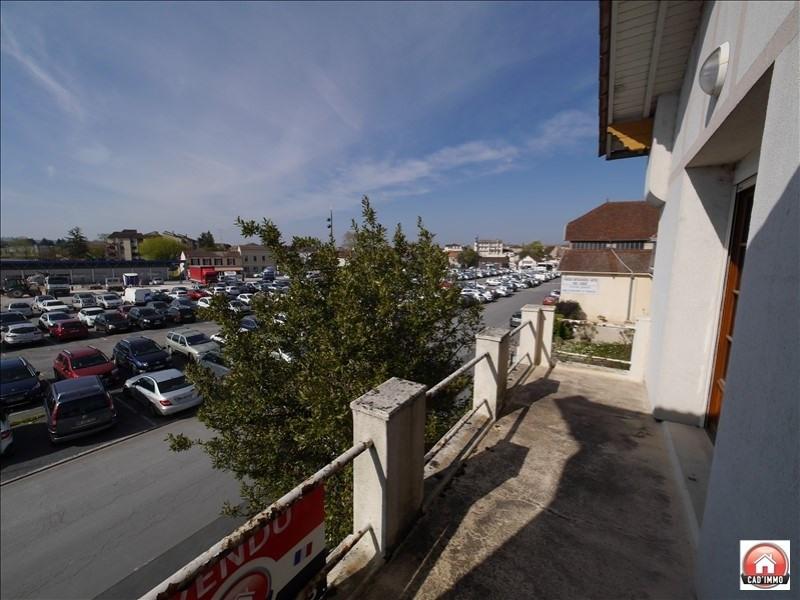 Vente maison / villa Bergerac 154000€ - Photo 16